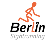 Sightrunning for Teams